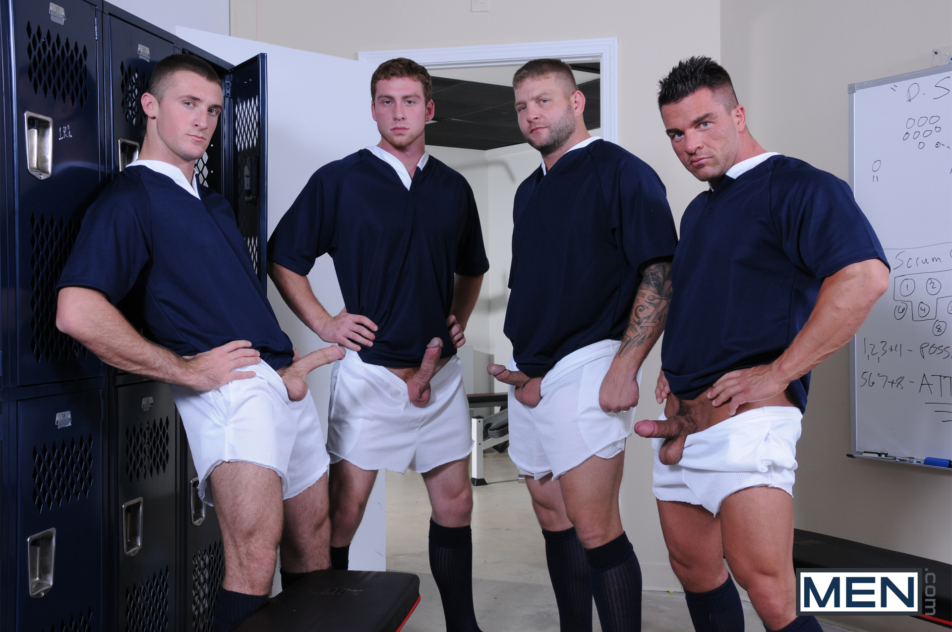 rugby gay sex